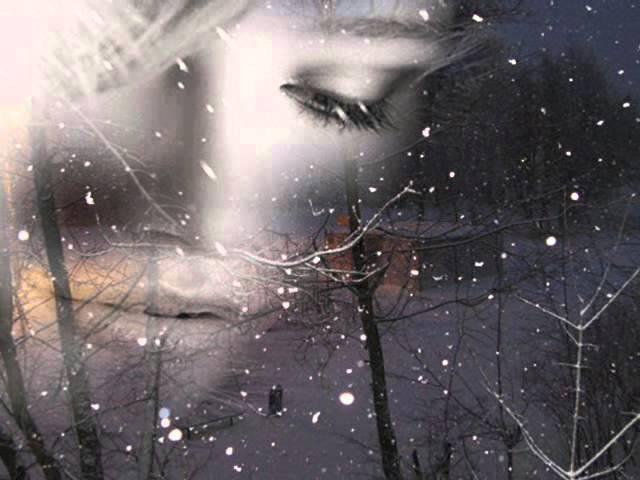 скачать сальваторе адамо-падает снег бесплатно